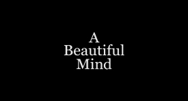 beautiful-mind-001