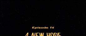 NewHope_0003