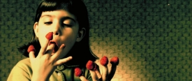 amelie021