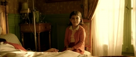 amelie056