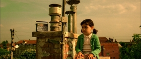 amelie081