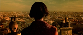 amelie147