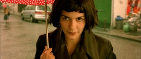 amelie194