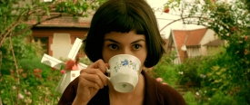 amelie199