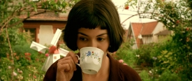 amelie203