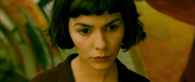 amelie217