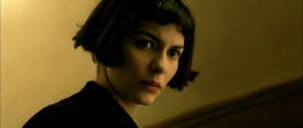 amelie274