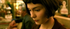 amelie322