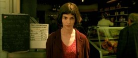 amelie333