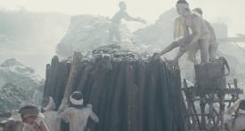 apocalypto147