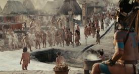 apocalypto164