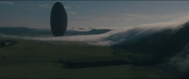 Arrival_100