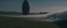 Arrival_101