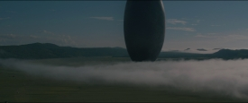 Arrival_102