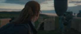 Arrival_106