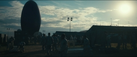 Arrival_110