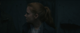 Arrival_114