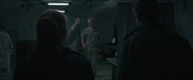 Arrival_116