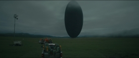 Arrival_137