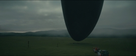 Arrival_141