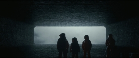 Arrival_191
