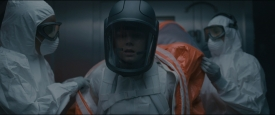 Arrival_203