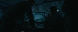 Arrival_211