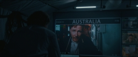 Arrival_216