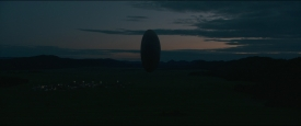 Arrival_218