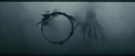 Arrival_242