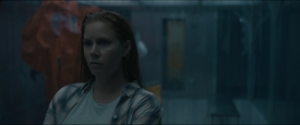 Arrival_261