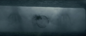 Arrival_282