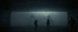 Arrival_286