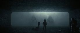 Arrival_290