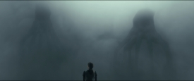 Arrival_292