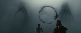 Arrival_303