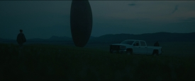 Arrival_360