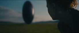 Arrival_389