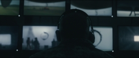 Arrival_416