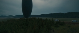 Arrival_451