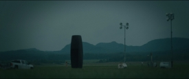 Arrival_540