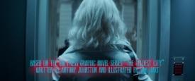 Atomic-Blonde_047