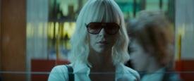 Atomic-Blonde_116