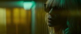 Atomic-Blonde_183
