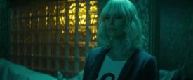 Atomic-Blonde_187
