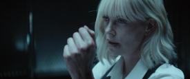Atomic-Blonde_281