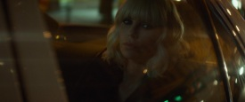 Atomic-Blonde_282