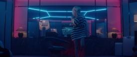 Atomic-Blonde_426