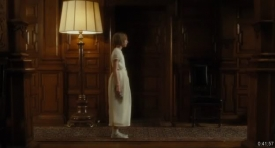 atonement-143