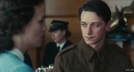 atonement-173